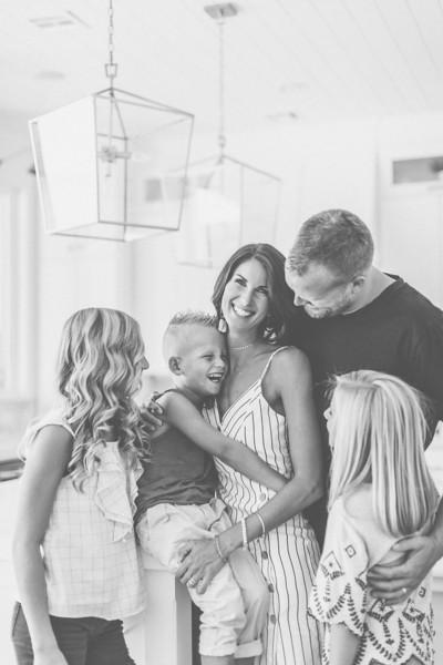 Boucher Family 2018-14.jpg