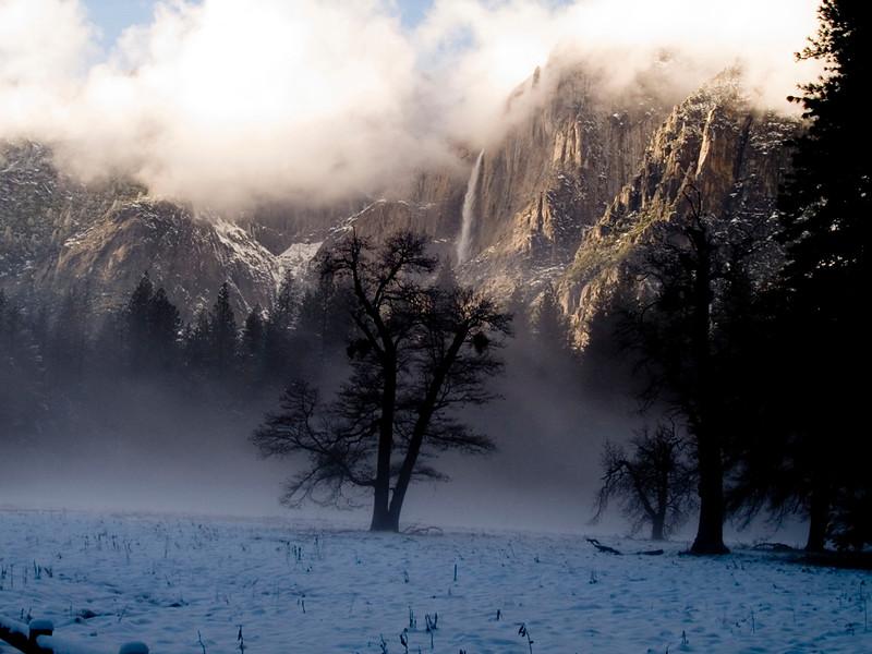 *Yosemite Misty Meadow.jpg