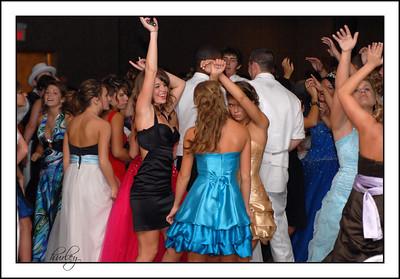 GC Prom 2009-2010 (Dance)