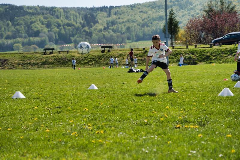 hsv-fussballschule---wochendendcamp-hannm-am-22-und-23042019-w-68_46814457155_o.jpg