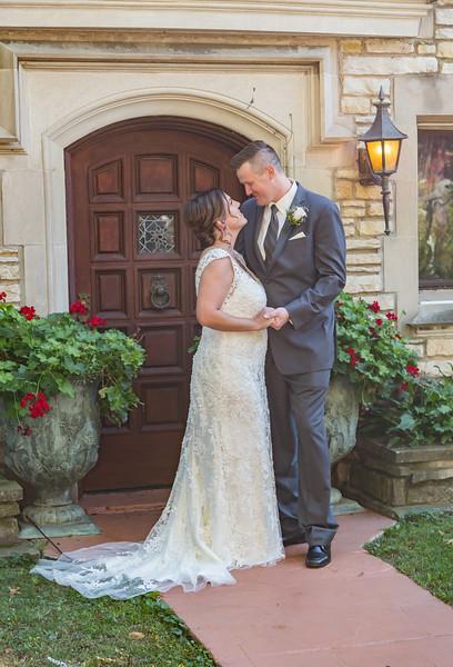 meyers_castle_indiana_wedding_photography (2 of 12).jpg