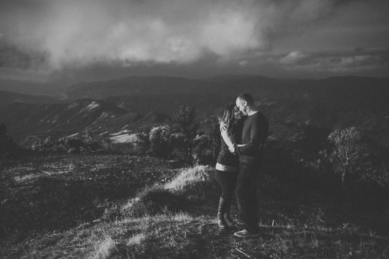 Jenn + Ronnie_Engaged0015.jpg