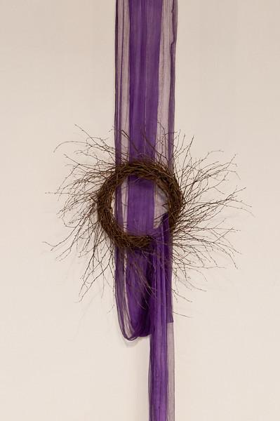 20120302 Lent Decorations-6136.jpg