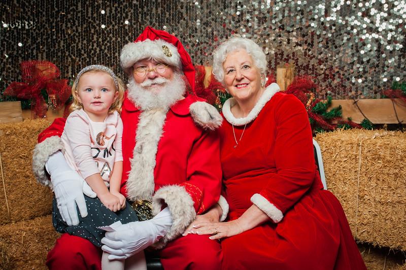 Christmas Roundup 2018-151.jpg