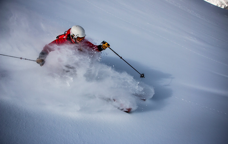 skiing-powder-cloud-deep-sports-backcountry-baker-pnw.jpg