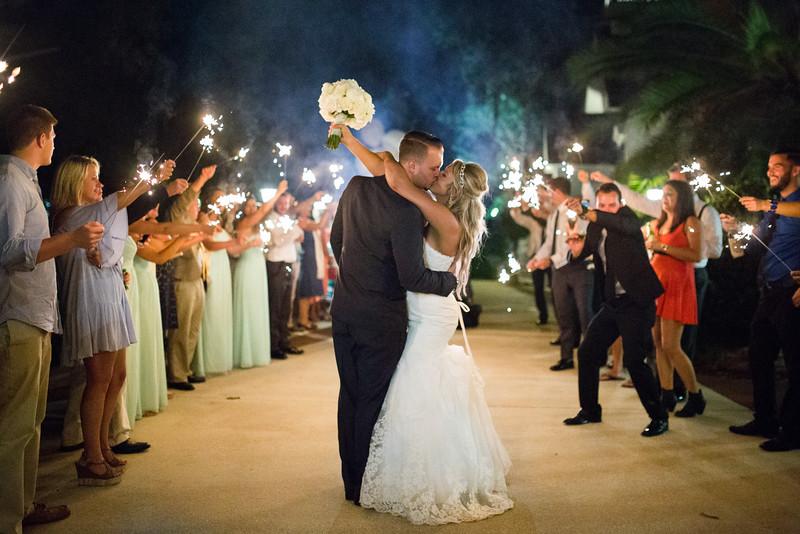 Lauren + Jared's Wedding-716.jpg
