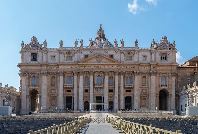 2Rome_Vatican-3.jpg