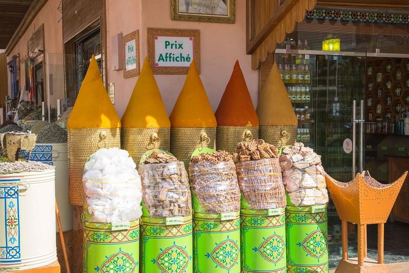 160927-050433-Morocco-0987.jpg