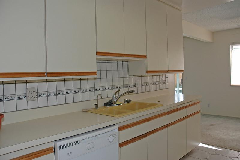 sunridge kitchen 2.jpg