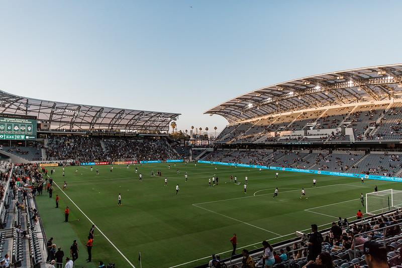 2019_08_21_LAFC_FR-115.jpg