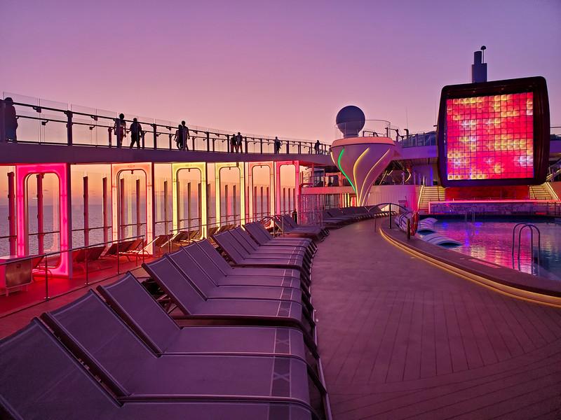 Cruise Ship-47.jpg