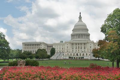 Washington 2010