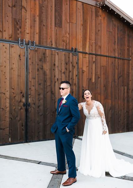 Alexandria Vail Photography Wedding Taera + Kevin 301.jpg