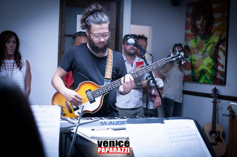 VenicePaparazzi-458.jpg