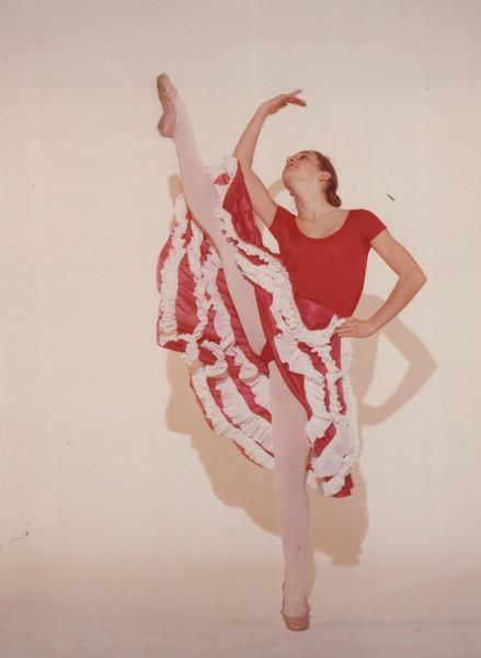 Dance_0922.jpg