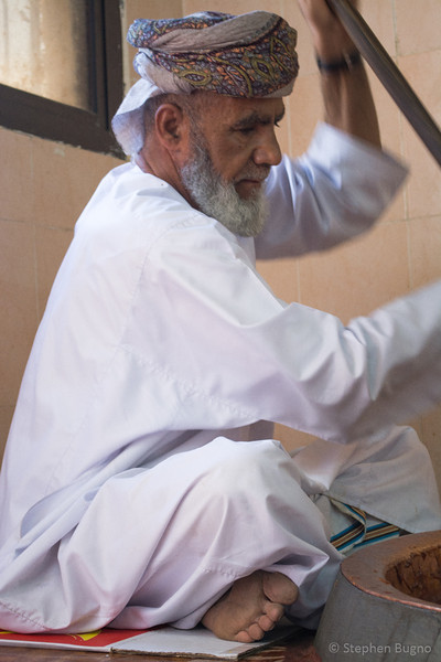 Jebel Akhdar-0544.jpg