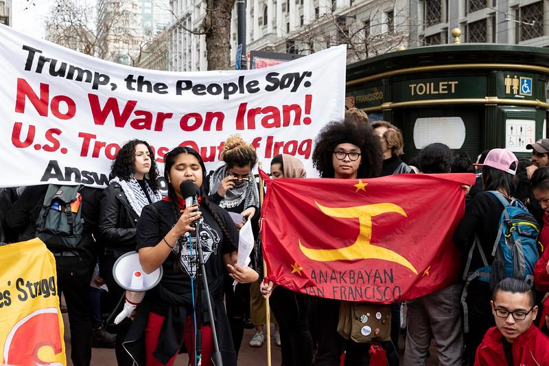 No War On Iran 19 (Terry Scussel).jpg