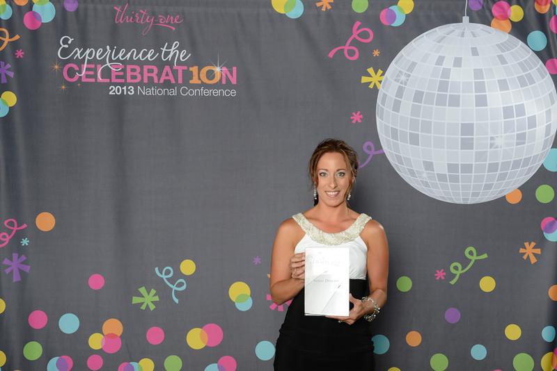 NC '13 Awards - A1-025_17713.jpg