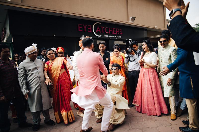 Poojan + Aneri - Wedding Day EOSR Card 1-1234.jpg
