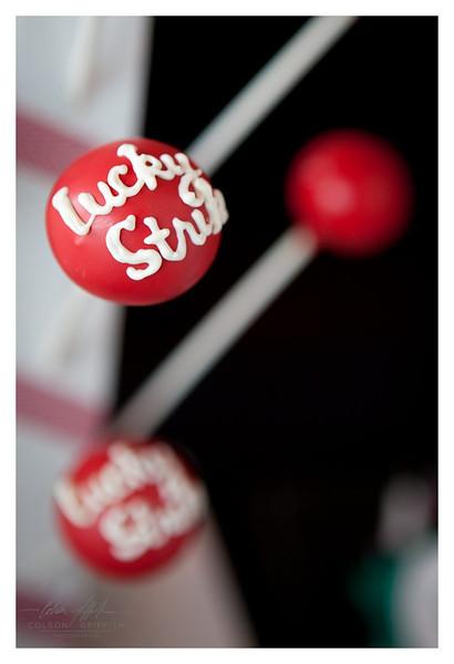 Lucky Strike Vendor Showcase-153 High Res Final.jpg