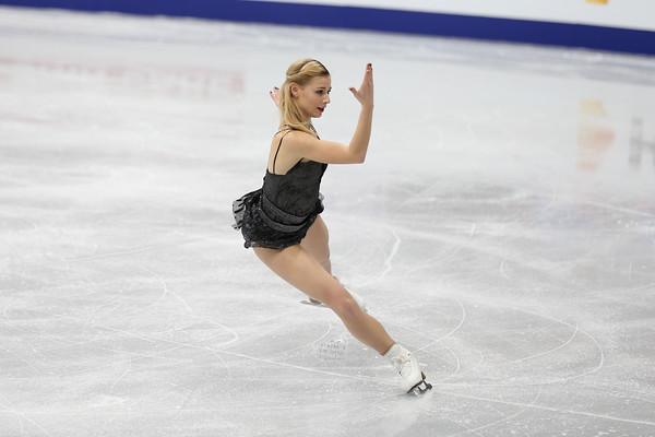 European Championships 2019, Minsk
