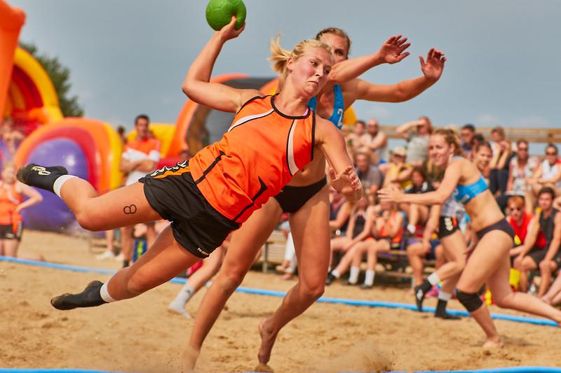 Molecaten NK Beach Handball 2017 dag 1 img 308.jpg