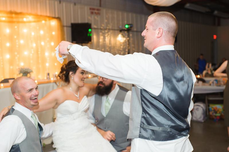 Wheeles Wedding  8.5.2017 02868.jpg