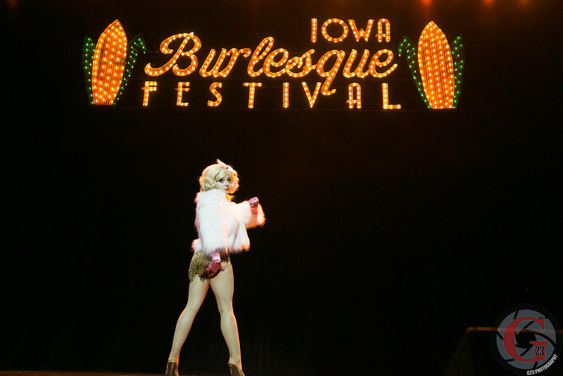 burlesque day2 edits (228 of 123).jpg
