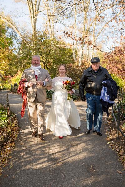 Central Park Wedding - Caitlyn & Reuben-30.jpg