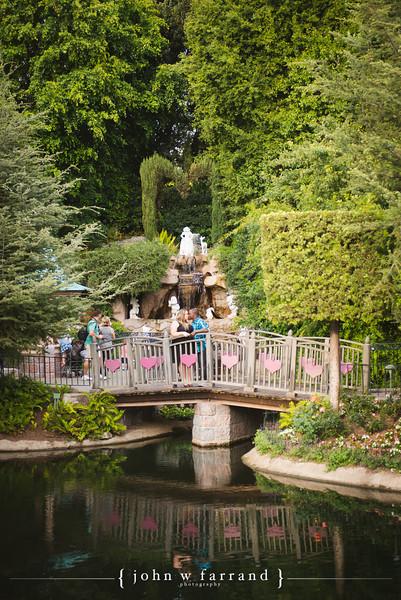 TivonBrandi-Disneyland-829.jpg