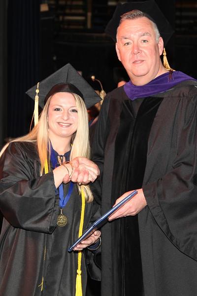 Diploma MCHP 2018 (123).jpg