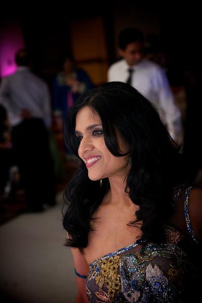 Rahim-Walima-2012-06-01990.jpg