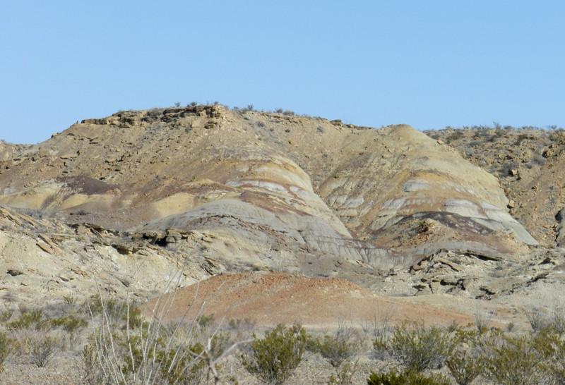 painted dunes4.jpg