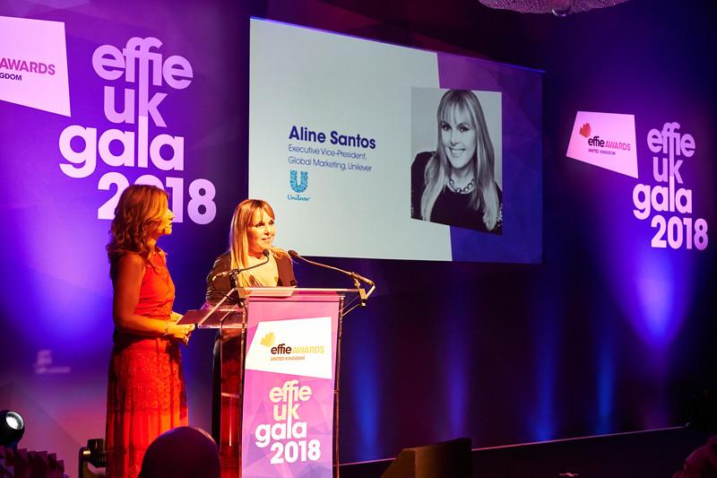 Effie-Awards-2018-0081.JPG
