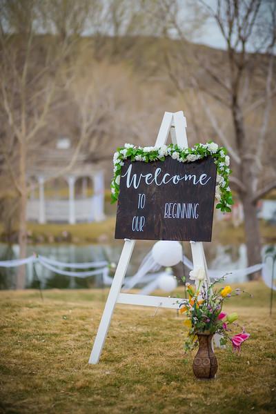Sunday_Stills-Romney_Wedding-0067-Edit.jpg