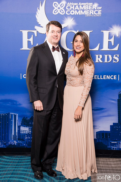 EAGLE AWARDS GUESTS IMAGES by 106FOTO - 100.jpg