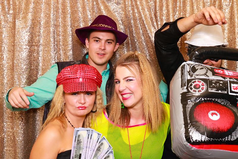 Photo booth fun, Yorba Linda 04-21-18-264.jpg