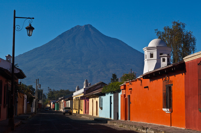 Guatemala-136.jpg