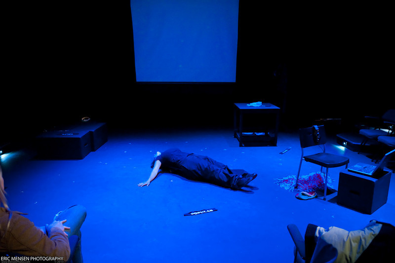One_Acts-172.jpg