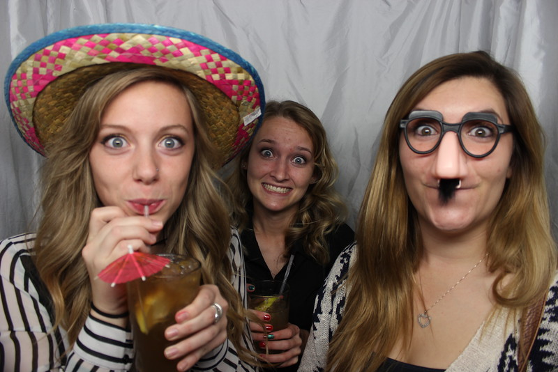 PhxPhotoBooths_Images_473.JPG