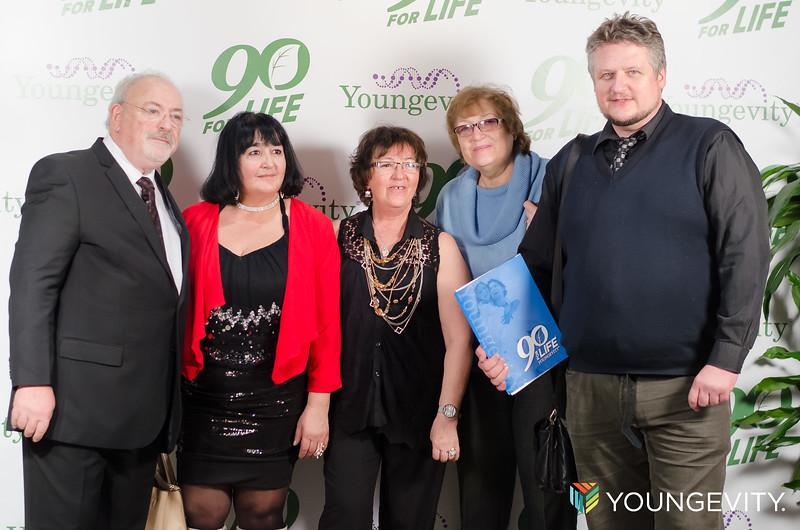 YoungevityRUS105.jpg