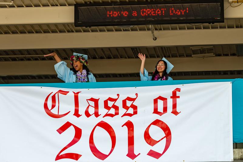 Hillsdale Graduation 2019-10009.jpg