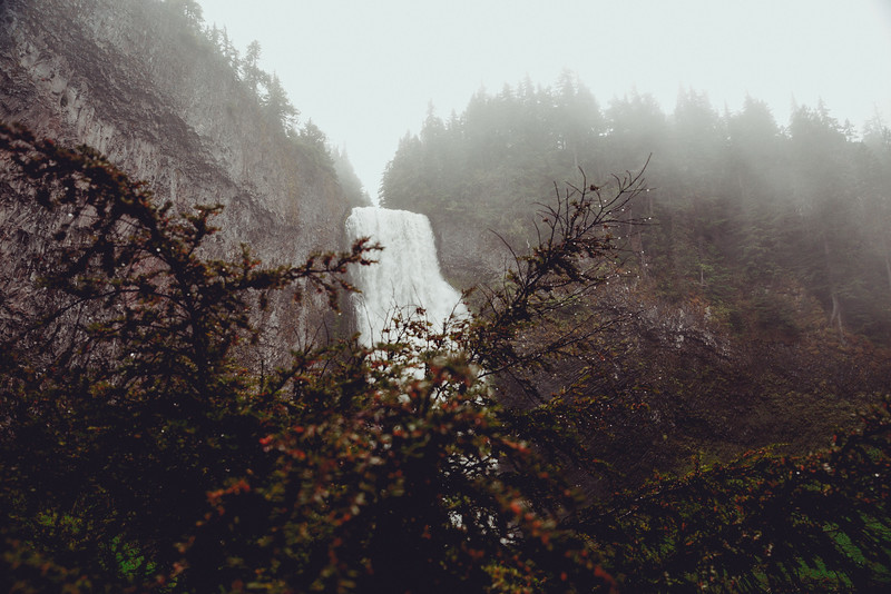 A Day in the PNW_01.JPG