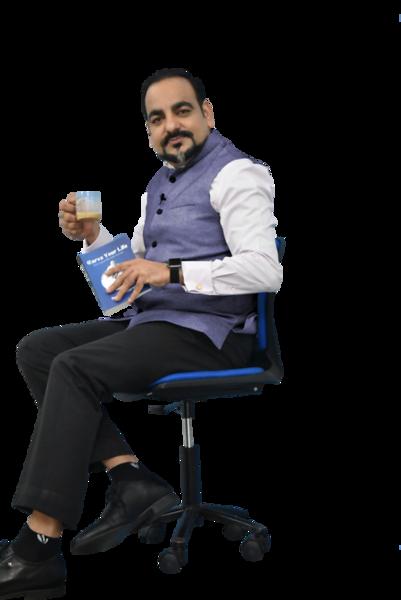Dr Prem Jagyasi PSR PNG160.png