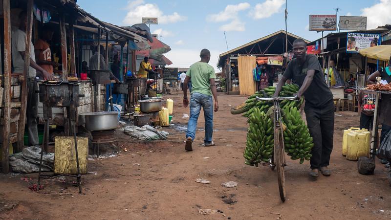 Kampala-Uganda-76.jpg