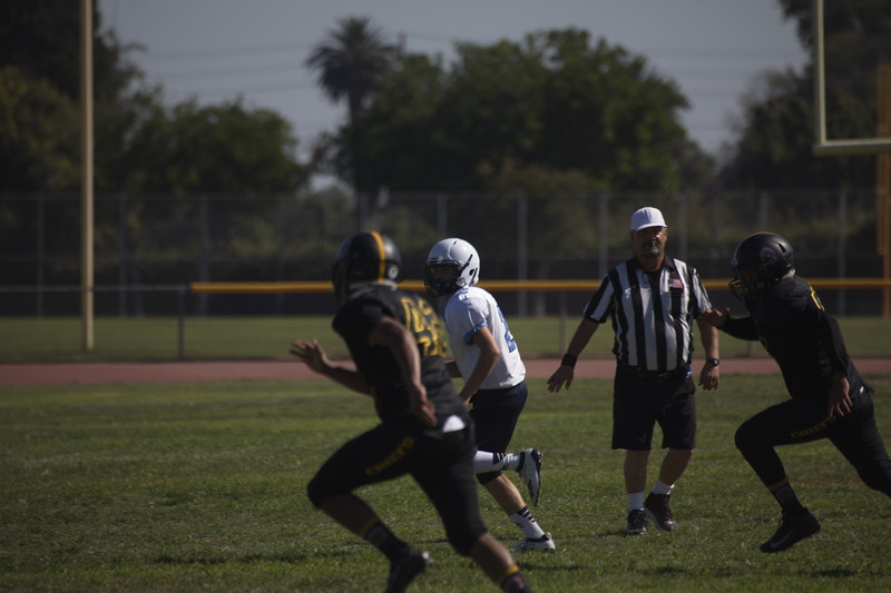 falcons_jv_santafe_186.jpg