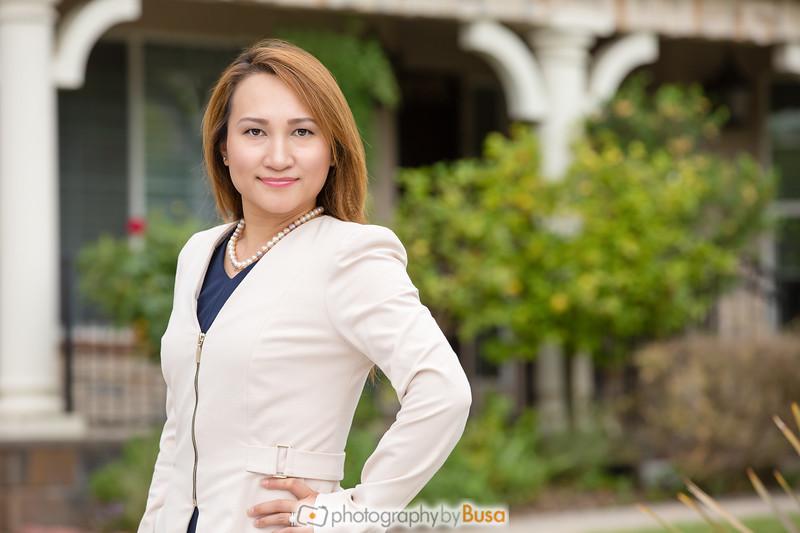 Janet Lam Headshot Final