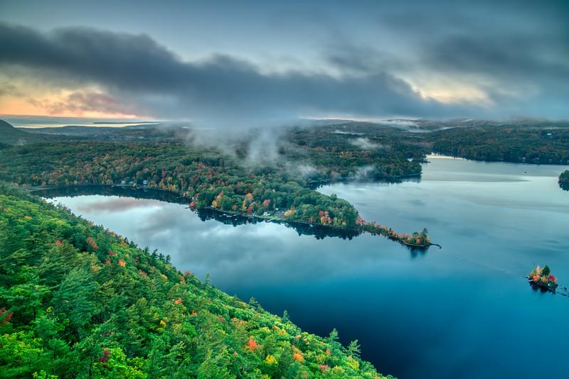 Maine Fall 2019-9.jpg