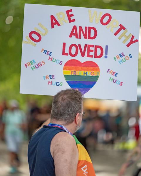 Pride2018-250.jpg