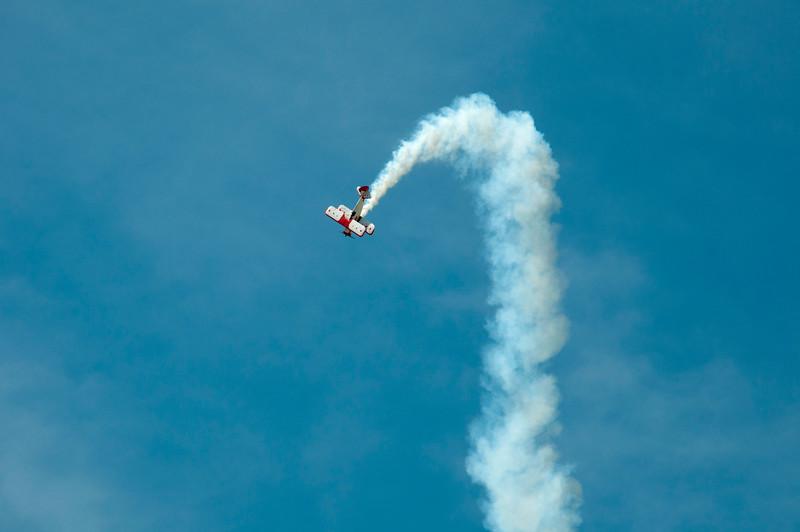 20120512-Air Show-104.jpg